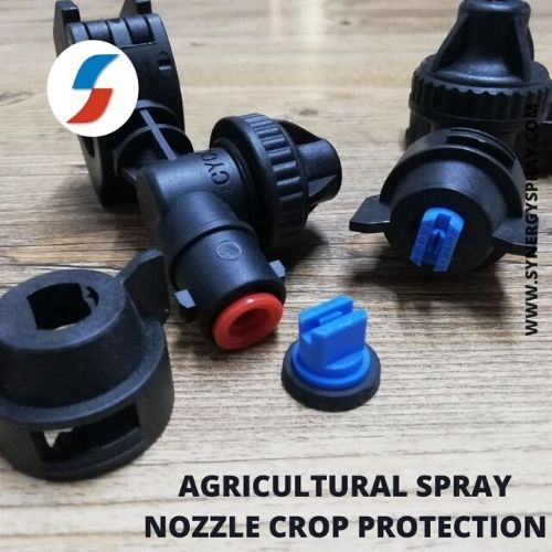 agricultural crop spray nozzle manufacturer in india